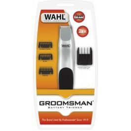Wahl 9906-716 Groomsman Battery