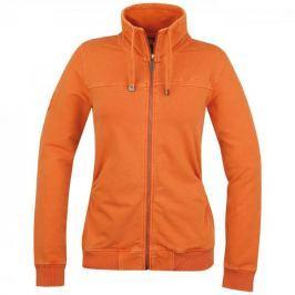 Bushman Mikina TERA, oranžová, XXL