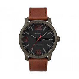 Timex Mod 44 TW2R64000