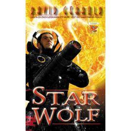Gerrold David: Starwolf