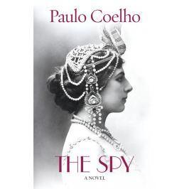 Coelho Paulo: The Spy