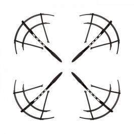 Forever - Ochrana vrtule (4ks) pro dron VORTEX DR-300