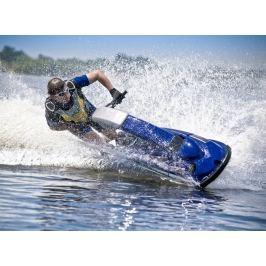 Poukaz Allegria - jízda na vodním skútru Adrenalin