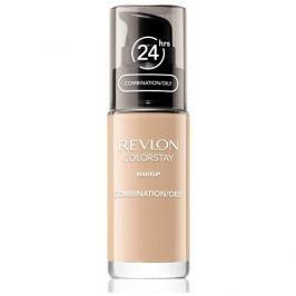 Revlon Make-up pro smíšenou až mastnou pleť s pumpičkou Colorstay (Makeup Combination/Oily Skin) 30 ml (Ods