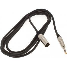 Bespeco XCMS450 Propojovací kabel
