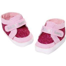 BABY born Tenisky růžové