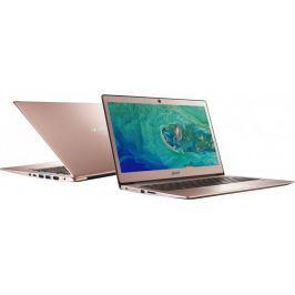 Acer Swift 1 celokovový (NX.GPREC.001)