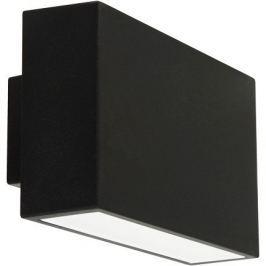 Smartwares LED venkovní nástěnné světlo (10.068.50)