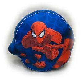 Jerry Fabrics tvarovaný polštář Spiderman 1