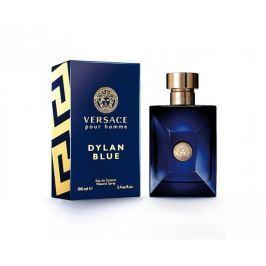 Versace Versace Pour Homme Dylan Blue - EDT 30 ml