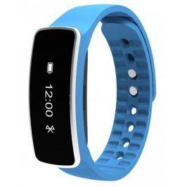 CUBE1 Smart band H18, modrý