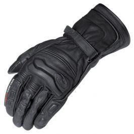 Held rukavice dámské FRESCO 2 vel.6 černá (TFL Cool System) (pár)
