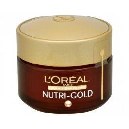 L'Oréal Extra výživný oční krém Nutri-Gold 15 ml