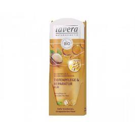 Lavera Vlasová kúra pro velmi poškozené a suché vlasy (Deep Care & Repair) 20 ml