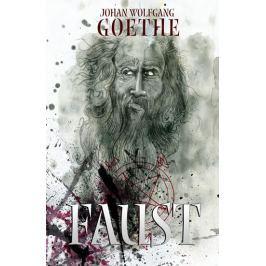 Goethe Johann Wolfgang: Faust