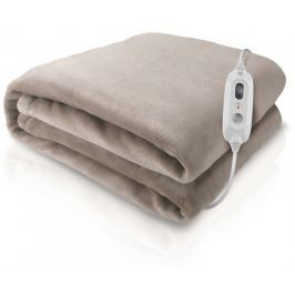 Daga Ohřívací deka Softy