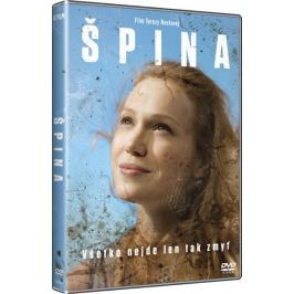 Špína   - DVD
