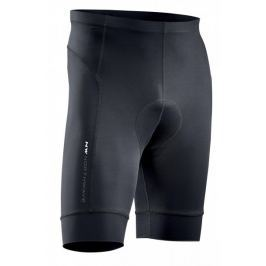 Northwave Force 2 Shorts Black M