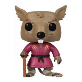 ADC Blackfire Funko POP TV : TMNT – Splinter