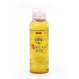 Oli-Oly 100% BIO Arganový olej bez parfemace (Objem 100 ml)