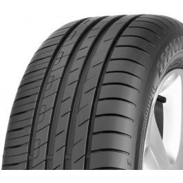 Goodyear Efficientgrip Performance 215/50 R17 91 V - letní pneu