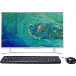 Acer Aspire C22 (DQ.B7CEC.001)