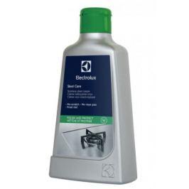 Electrolux Čistící krém na nerez 250 ml