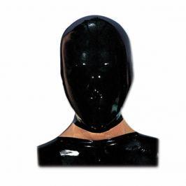 Kukla - Latex kopfmaske