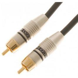 Bespeco RCC150 Propojovací kabel