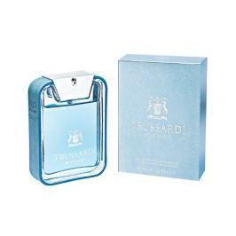 Trussardi Blue Land - EDT 100 ml