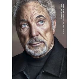 Jones Tom: Tom Jones - Znovu na vrcholu