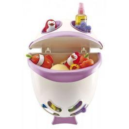 ThermoBaby Box na hračky, Col.52