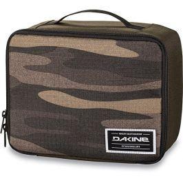 Dakine Pouzdro na svačinu Lunch Box 5L Field Camo 8160090-W18