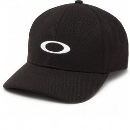 Oakley Golf Ellipse Hat Black