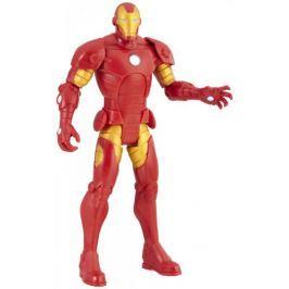 Avengers figurka 15cm Iron Man
