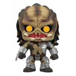 ADC Blackfire Funko POP Movies : Predator
