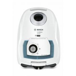 Bosch BGL4SIL69W
