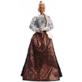 Mattel Barbie V pasti času Mrs. Which - Oprah (Black Label)