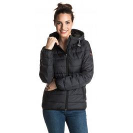 Roxy Forever Freely J Jacket Black M