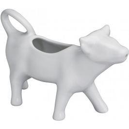 Cilio Mléčenka kráva velká