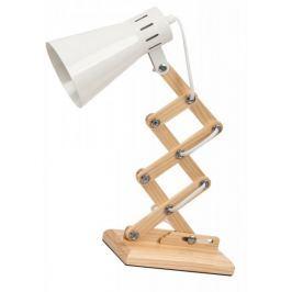 Rabalux Edgar stolní lampa 4430