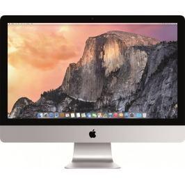 Apple iMac 27 5K (MNE92CZ/A) - 2017