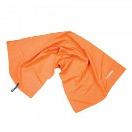 Spokey Sirocco oranžový L