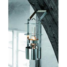 Stelton Lodní lampa, 34x15 cm