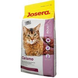 Josera Carismo, 10 kg