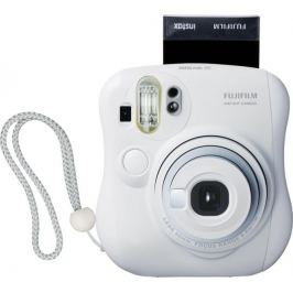FujiFilm Instax Mini 25 White
