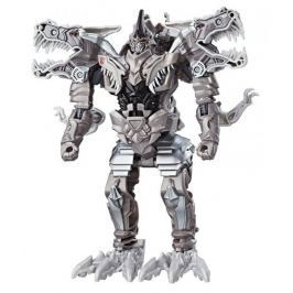 Transformers MV5 Turbo 3x transformace - Grimlock