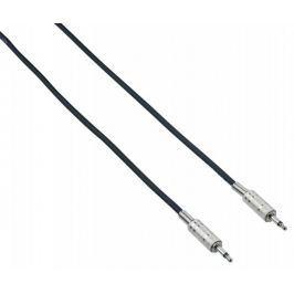 Bespeco EI100M Propojovací kabel