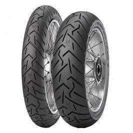 Pirelli scorpion Trail II 110/80 R 19 M/C 59V TL + 190/55 ZR 17 M/C TL (75W)