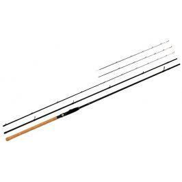 ZFISH Prut Slim Viper Feeder 3,6 m 40-60 g